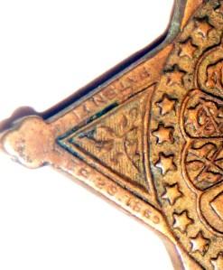 ribbon-back-detail2